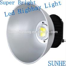 ShenZhen factory AC85-265V Newest 50w 50w 70w 100w led