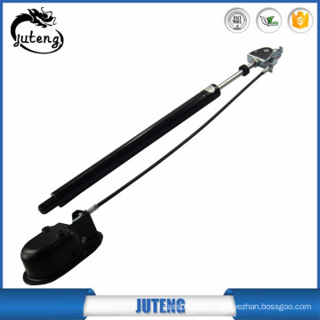 Lockable gas spring with spanner for Sofa 150n