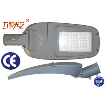 Caratteristiche di base IP65 Street Light Night