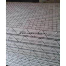 Low Price Hot Sale 3D Polyfoam Mesh for Construction