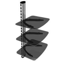 DVD Stand (PDH101)