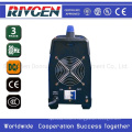 Portable IGBT Technology Three Board DC Inverter Arc Welding Machine