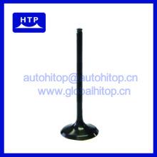 Ansaug- und Auslassventil für Dieselmotoren für Cat 7W8064 1136180