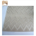 eco-friendly window chair mesh fabric with factory price