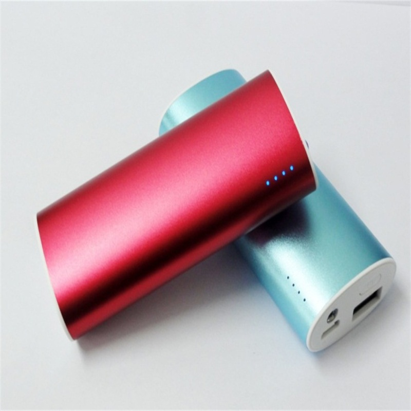 Mini Size Battery Power Bank