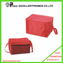 Customized Size Water-Proof Picnic Cooler Bag/Insulated Bags (EP-C6212)