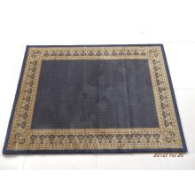 Tianjin Factory Wholesale Turkey Wool Carpet
