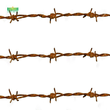Barbed+wire+prices+in+south+africa