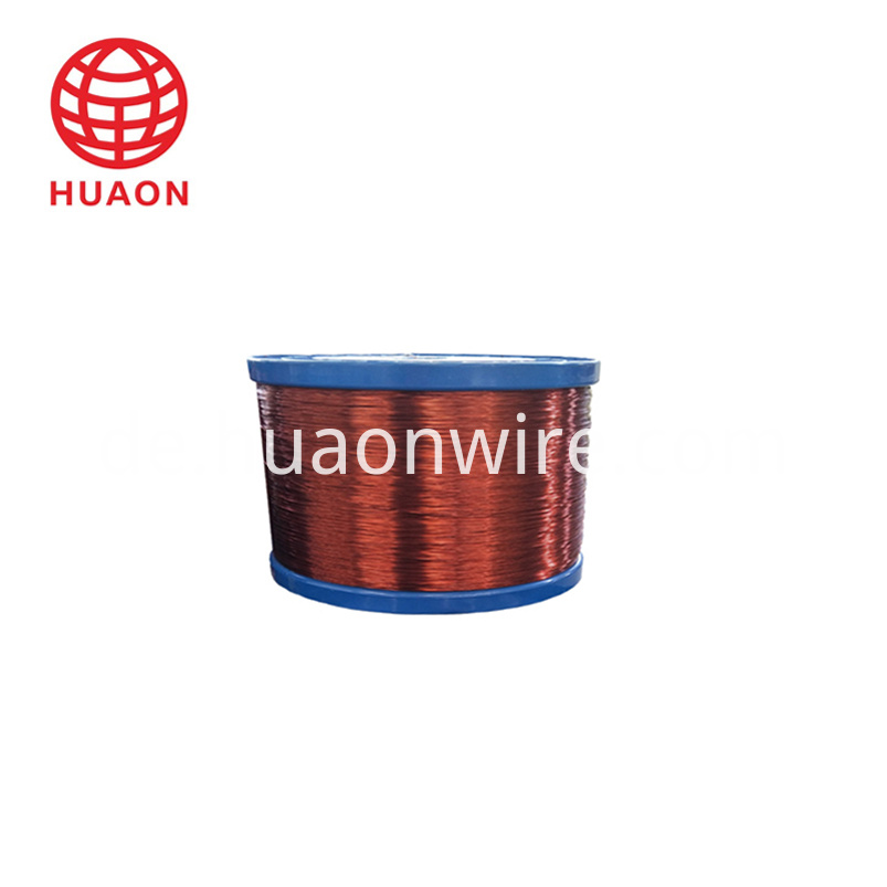 Winding Super Enamelled Copper Wire
