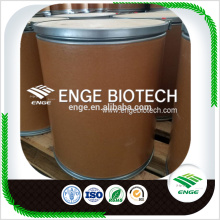 Epoxiconazole 98%TC Fungicide High Quality