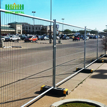 Construction+sites+galvanized+australia+temporary+fence