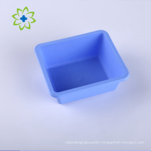 Disposable Medical Instrument Hospital Surgical Plastic Tray
