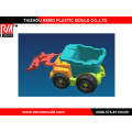 Well Designed Toy Dump Trunk Mould