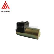 China Manufacture Shutdown device Deutz Solenoid FL912/BFL913 0118 1663/ 0118 3253