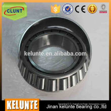 Japan IKO agent required bearing 30222 tapered roller bearing