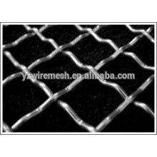 Fil métallique en acier inoxydable