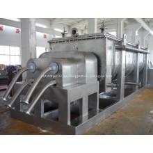 Secador de aire industrial