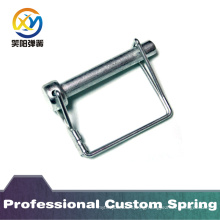Customized Variou Springs According to Your Requirement