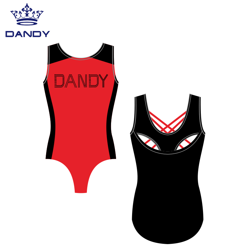 leotards gymnastics kids