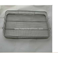 Sterilization Wire Basket