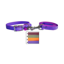 Dog Leash with Collars Dp-Cp1311