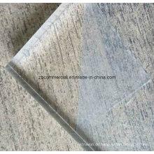 PMMA Platte Acericelic Platte Plexiglas Platte