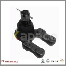 OE NO 40160-50W25 / 40160-50W00 Штыревой наконечник для шарикоподшипников для Nissan