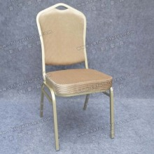 China Modern Restaurant Chair (YC-ZG10-08)