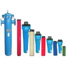 High Efficiency High Quality Precise Air Filter