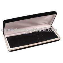 metal pen case