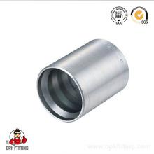 Hydraulische Zwinge für DIN20023 4sh R12-32 Schlauch