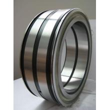 Rolamento de rolos cilíndricos de dupla linha de vedação duplo SL04 5044PP