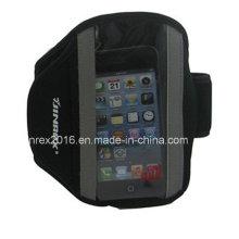 Спортивная беговая дорожка с неопреном Сумка для мобильного телефона -Jb13h023