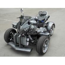 Двухместные сиденья ATV 250cc Road Legal Cool Design