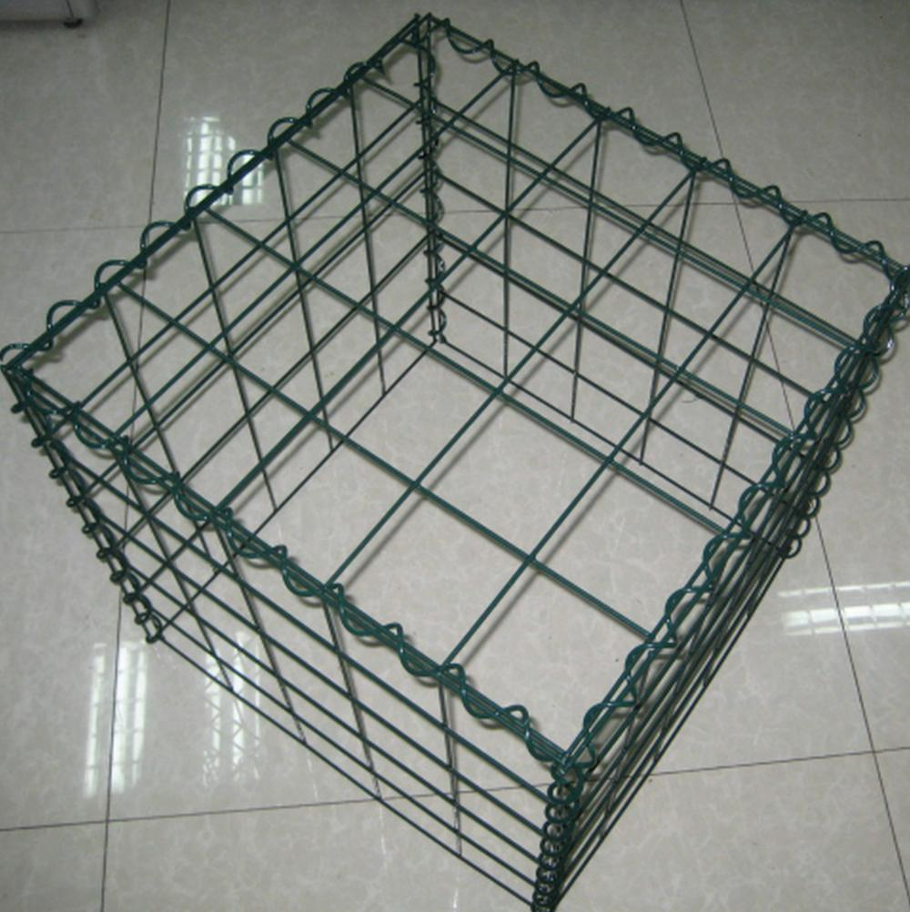 Fence Welded Gabion