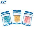 BHT Heat Shrink BHT1.25 BHT2.5 BHT5.5 Sealed Crimp & Solder Butt Connectors Kit/Set