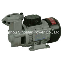 Ts Series High Temperature Water Pump