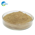 China Supplier Photosynthetic Bacteria For Aquaculture
