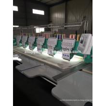 YUEHONG плоская вышивальная машина для продажи