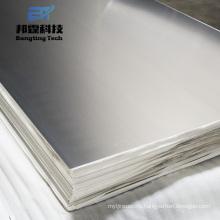 Новый дизайн 6061 Т6, алюминиевые плиты с низкой ценой