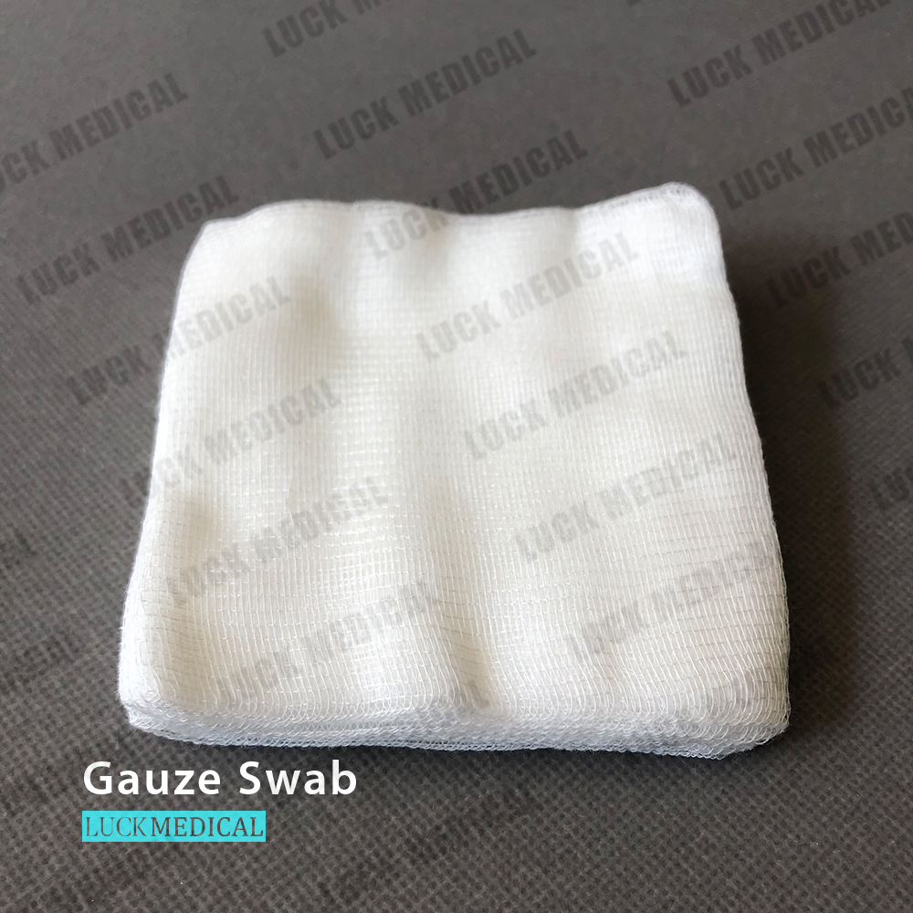 Main Picture Gauze Swab 100 Cotton03