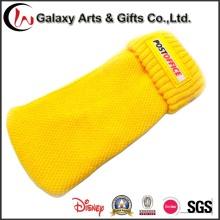 Itens promocionais melhor poliéster pescoço cinta linga celular