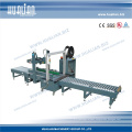 Hualian 2016 Automatic Strapping Line (XFK-1D)