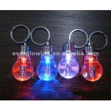2012 plus récent style hot vente promotionnelle noverlty LED ampoule lihgt pas cher mini led lumière gros