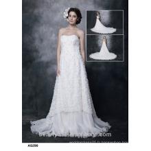 Robe de mariée B34