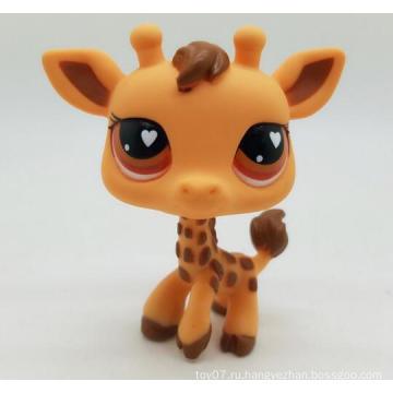 Сувенир Индивидуальные Аниме ПВХ рис пластиковые фигурки куклы игрушки