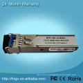 Модуль 1.25 G одиночного волокна одиночного режима bidi с WDM SFP и 10 г медь SFP с функция ddm приемопередатчика оптического волокна OEM завод