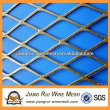 expanding fence trellis (China manufacturer)