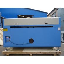 Coupeur laser pour machine à découper au laser haute précision en plastique