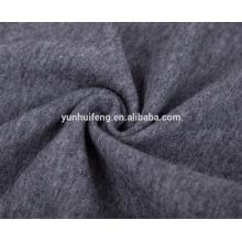 mantón de lana de moda de mongolia interior.